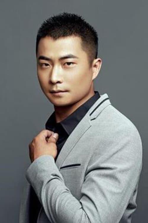 Qianlong Yang