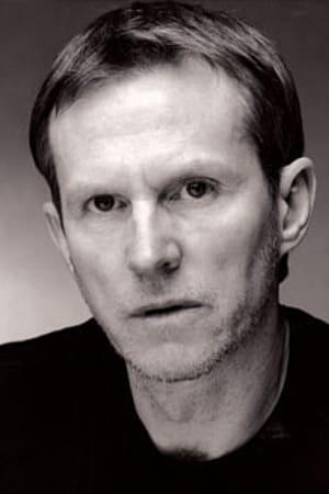 Owen Gorman