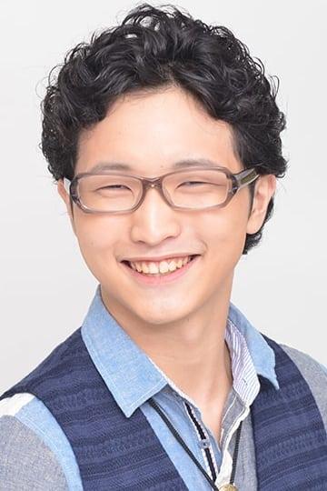 Takuma Sasaki