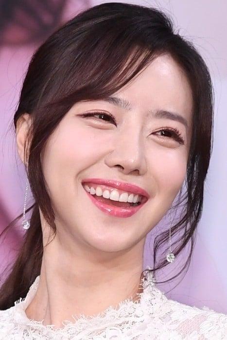 Kim Hae-in