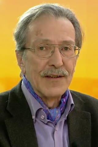Alexander von Glenck