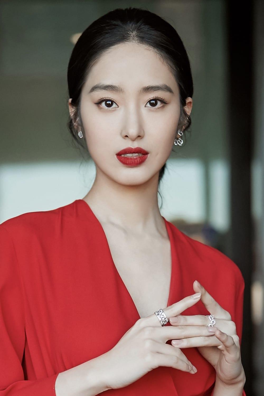 Yang Caiyu