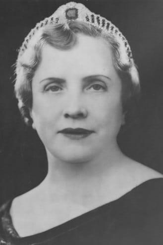Ruth Gillette