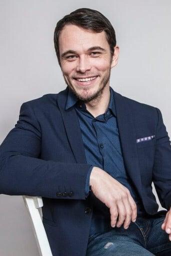 Tamás Lengyel
