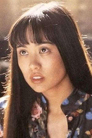 Susie Trinh