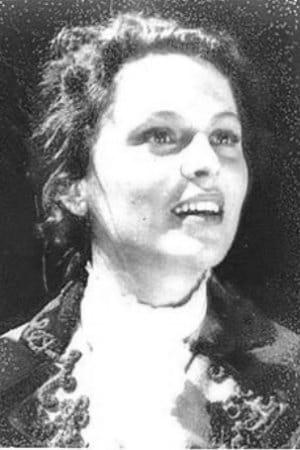 Petrana Lambrinova