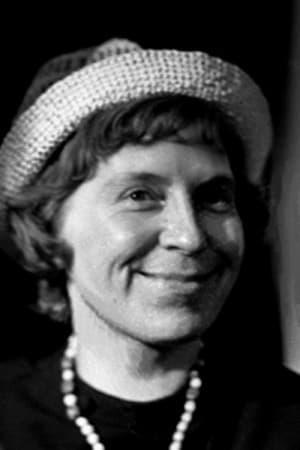 Annelie Thorndike