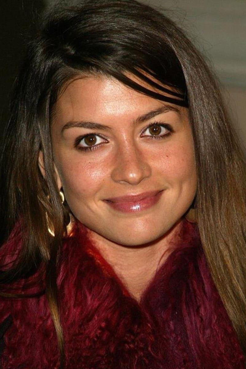 Jaclyn DeSantis