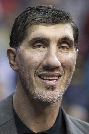 Gheorghe Mureșan