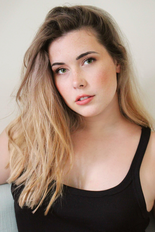 Kayleigh Choiniere