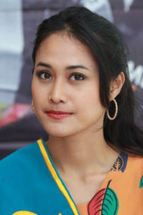 Putri Ayudya
