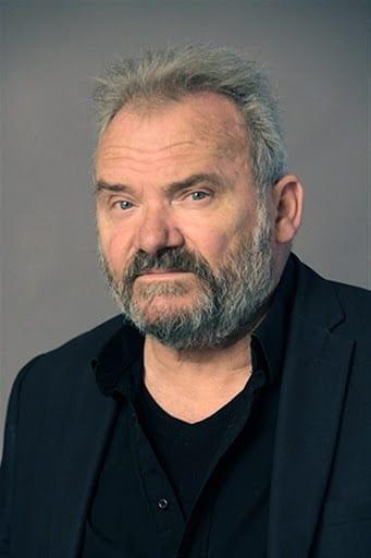 Christian Sinniger