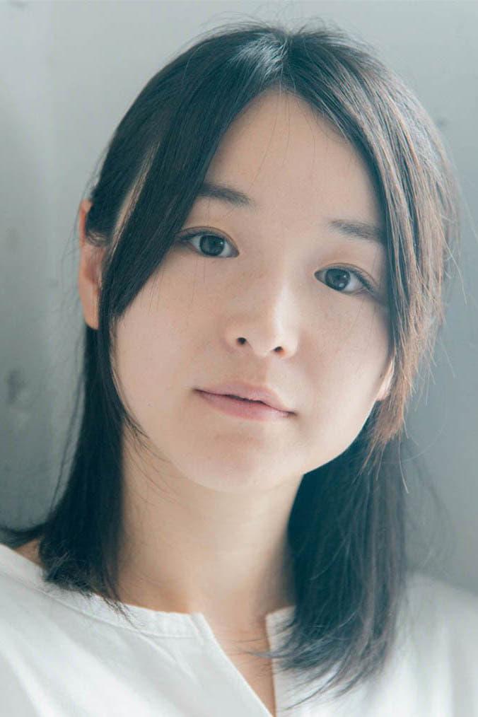 Aya Ayano