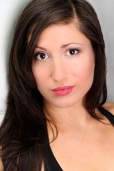 Ana Shepherd