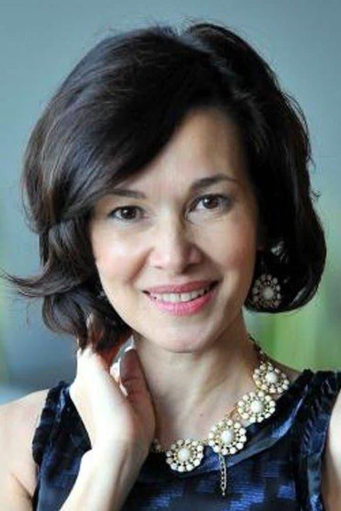 Deanna Yusoff