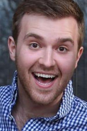 Aaron Keeling
