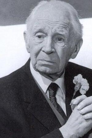 Harold Bennett