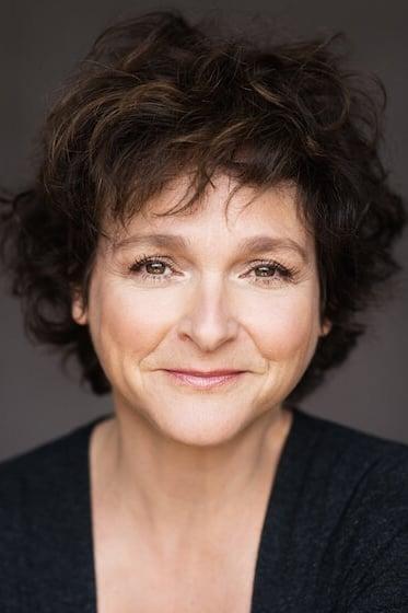 Marie Charlebois