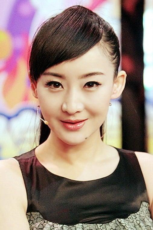 Mai Hongmei