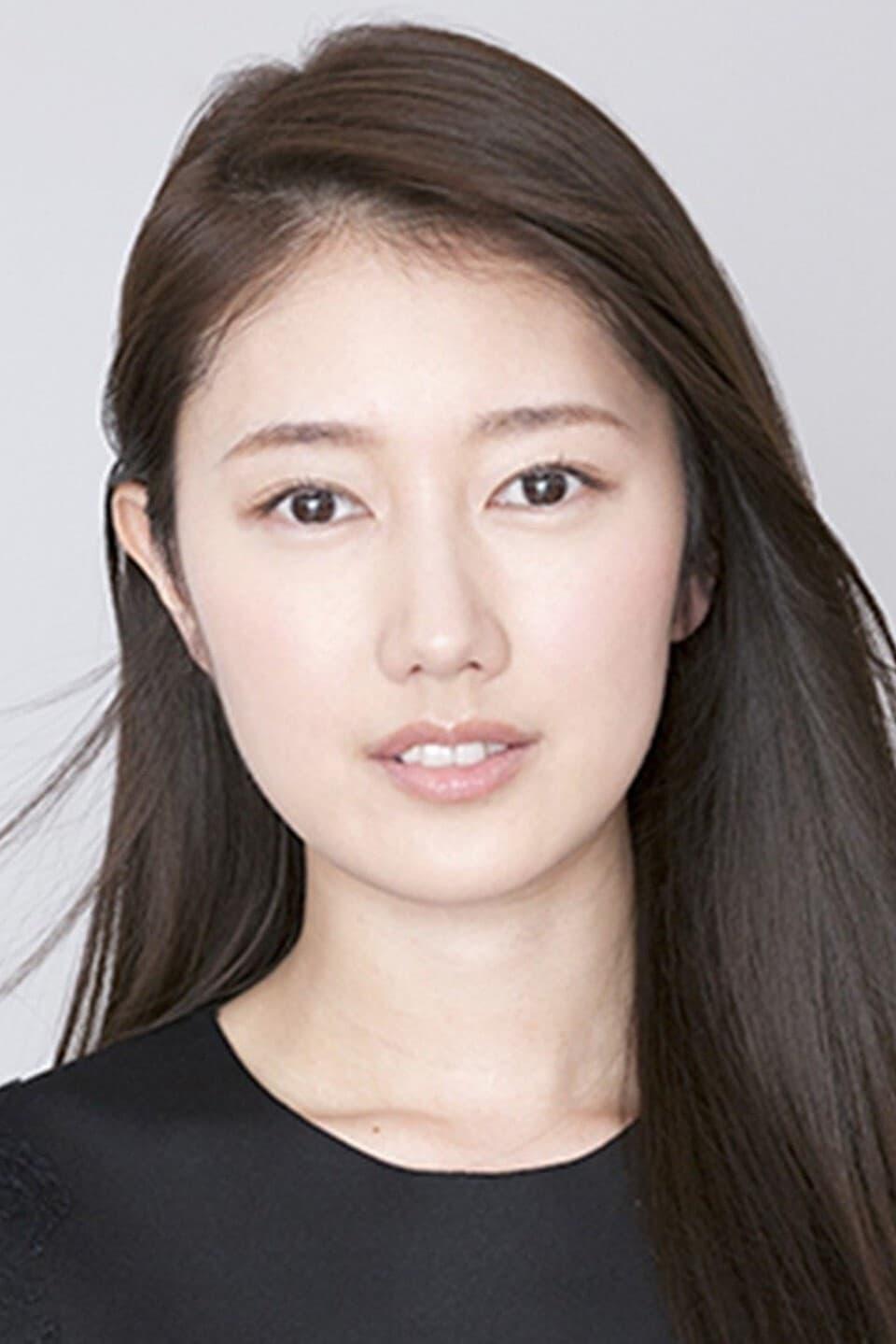 Hanako Takigawa