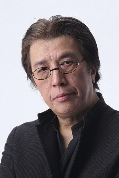 Kousei Hirota