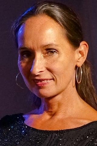 Irène Fischer