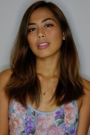 Iana Bernardez