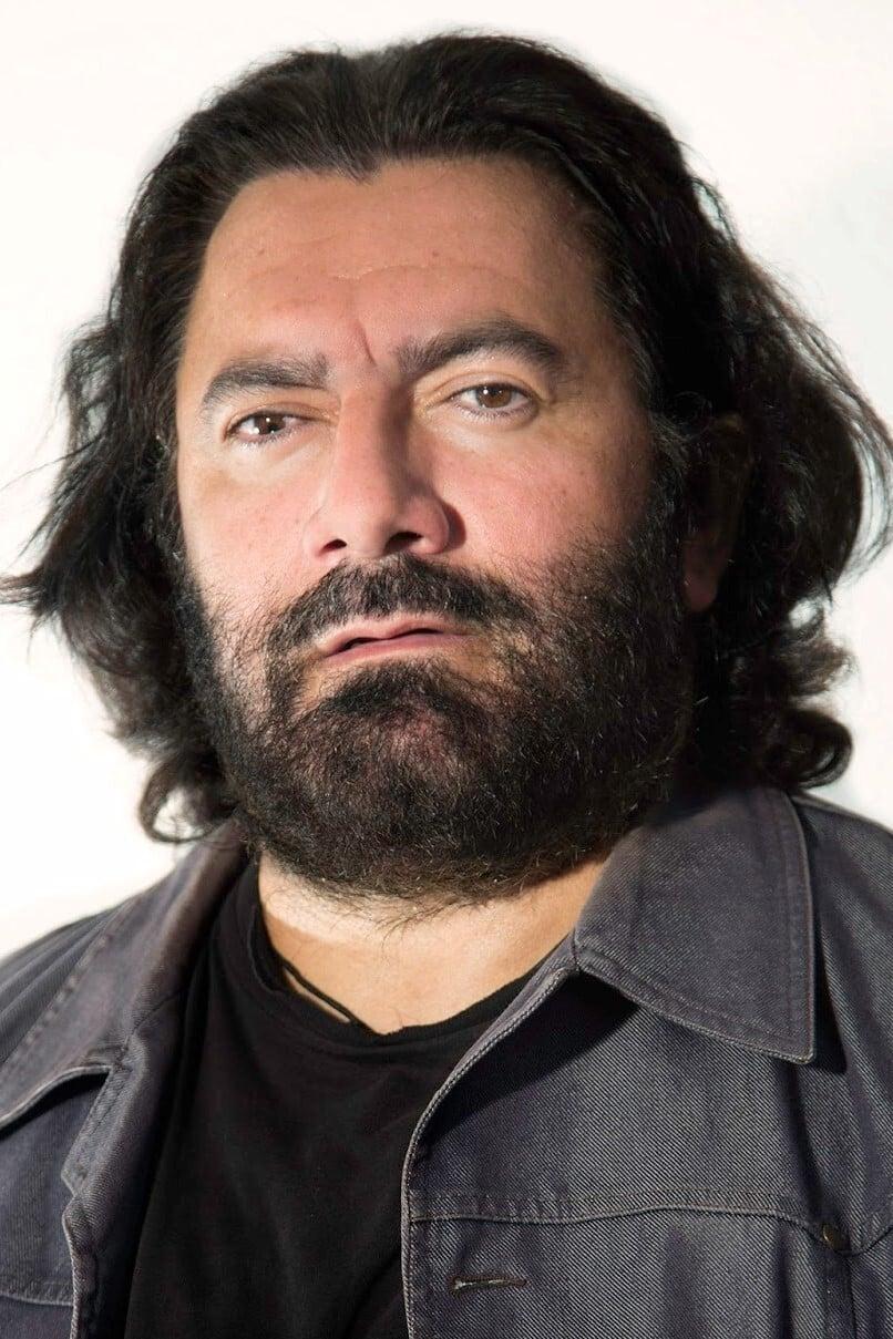 David Pavón