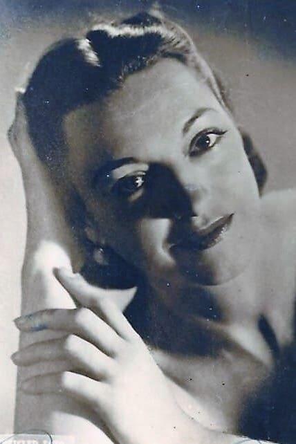 Nora Samsó