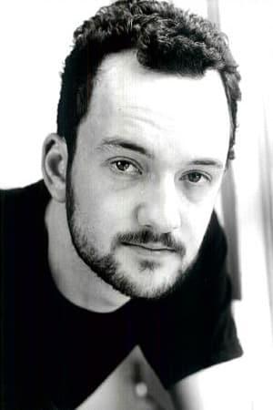 Philip LeMaistre