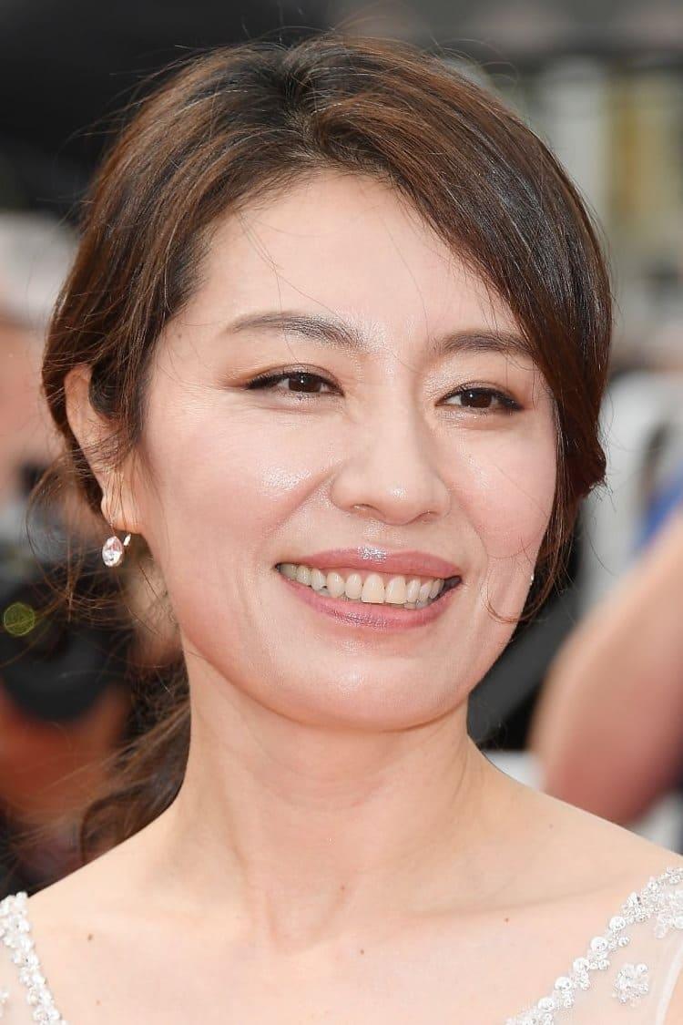 Cho Yun-hee