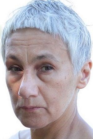 Roza Khairullina