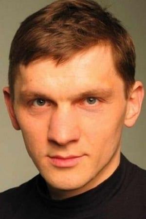Viktor Nemets