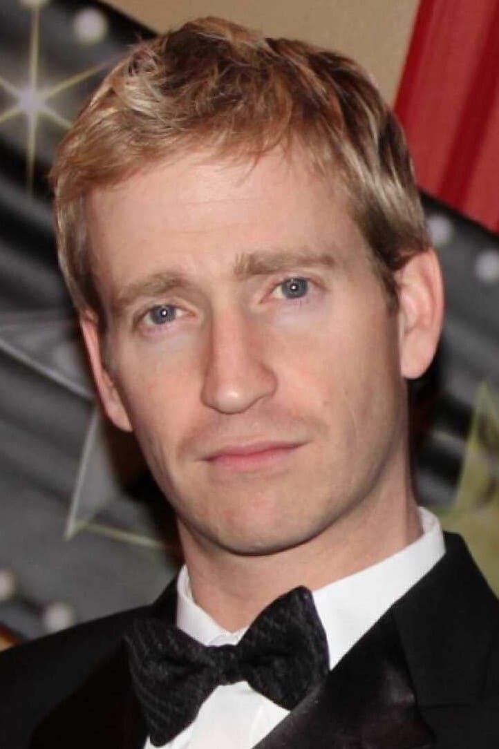 Matt Alden