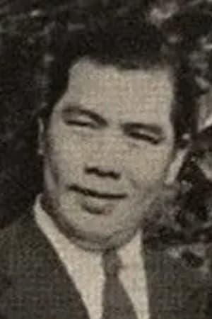 Guanwu Shang