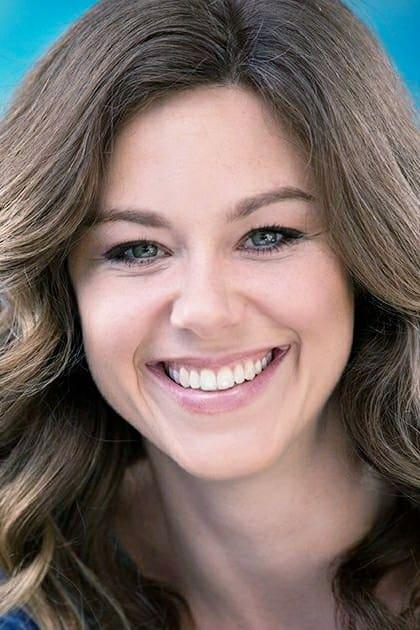 Jaimi Paige