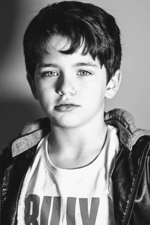 Lucas Blas