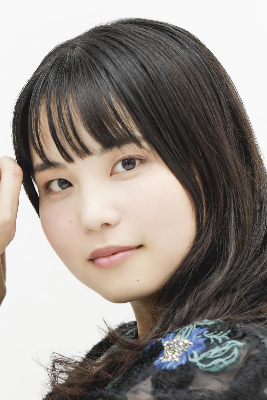 Yukiko Motoyoshi