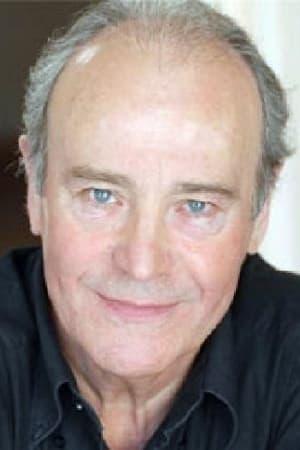 Jean-Pierre Andréani
