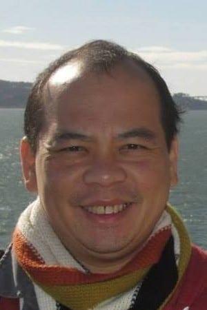 Chi Wai So