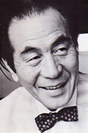 Akira Ifukube