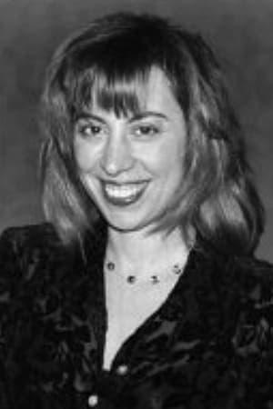 Isabelle Roland