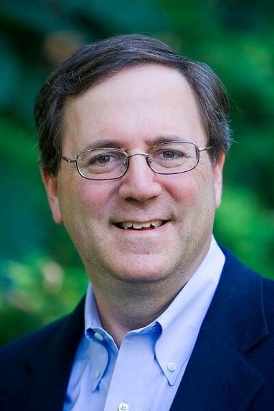 David E. Sanger