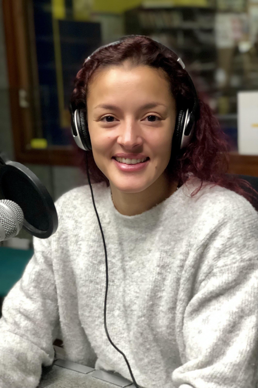 Laura Mété