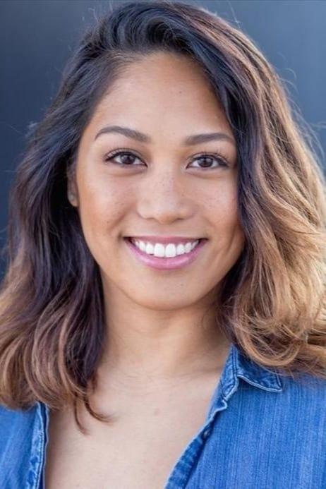 Marienne Castro