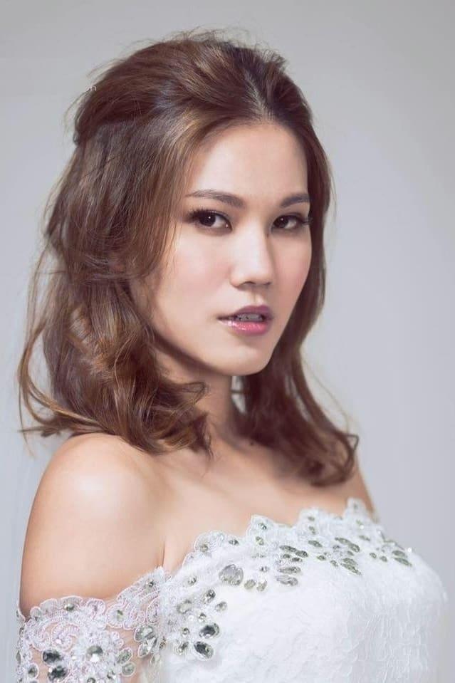 Koyi Mak