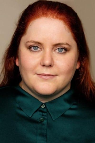 Louisa Warren