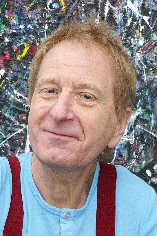 Karl Sundby