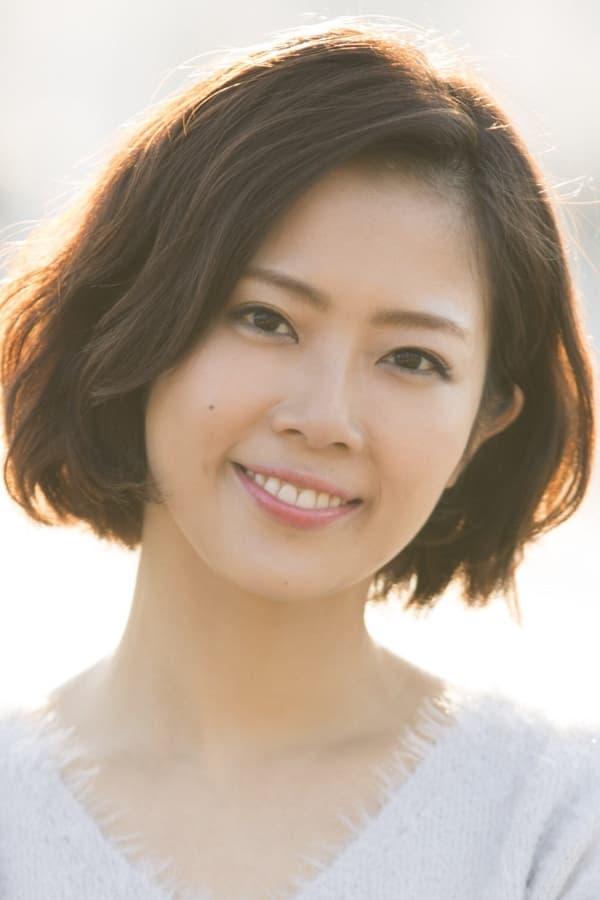 Miho Ohwada