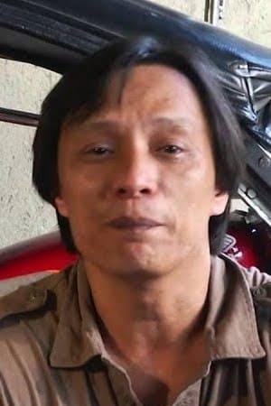 Ronnie Quizon